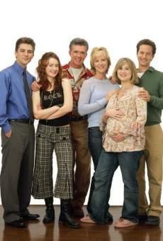 Quoi de neuf docteur - La famille avant tout