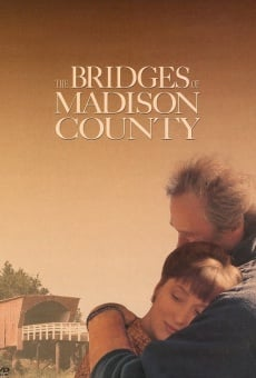 The Bridges of Madison County on-line gratuito