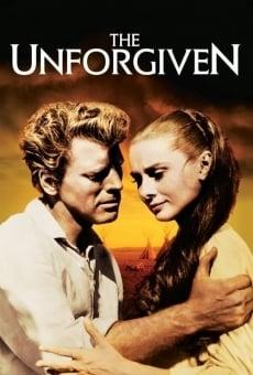 Ver película Los que no perdonan