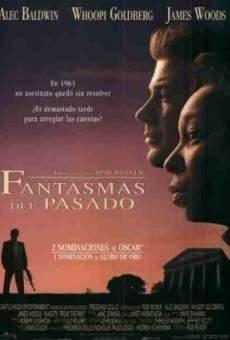 sexo em portugues filme sexo anal