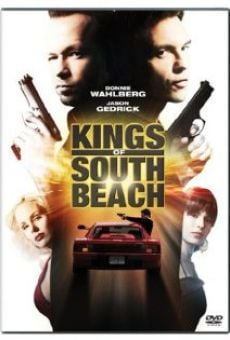 Kings of South Beach en ligne gratuit