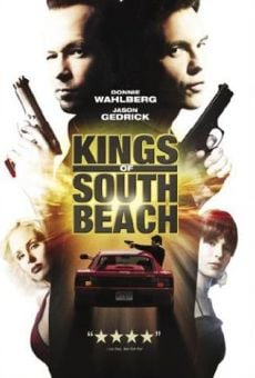 Kings of South Beach online