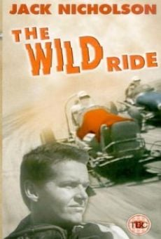 The Wild Ride on-line gratuito