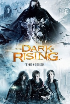 The Seeker: The Dark Is Rising on-line gratuito