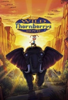 The Wild Thornberrys Movie on-line gratuito