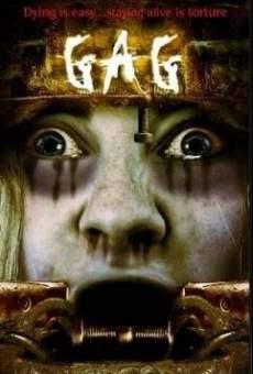 Ver película Los torturados
