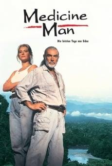 Medicine Man on-line gratuito