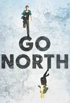 Go North on-line gratuito