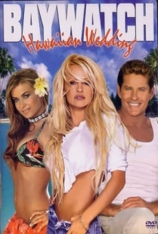 Baywatch - Matrimonio alle Hawaii online