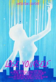 Lose Yourself online streaming