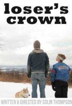 Loser's Crown en ligne gratuit