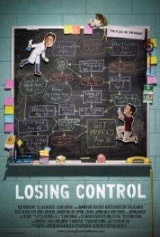 Losing Control online