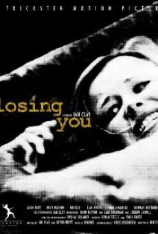 Losing You online kostenlos