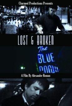 Watch Lost & Broken online stream