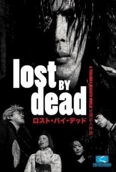 Ver película Lost By Dead