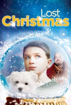 Watch Lost Christmas online stream