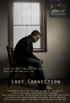 Lost Connection online free
