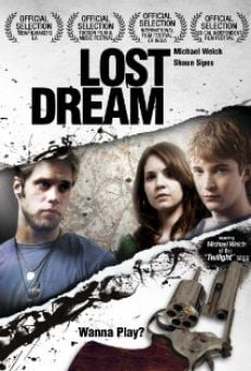 Lost Dream online