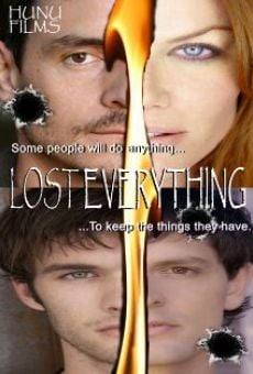 Ver película Lost Everything