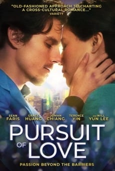 Pursuit of Love on-line gratuito