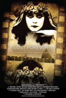 Watch Lost Forever online stream