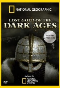 Película: Lost Gold of the Dark Ages