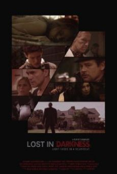 Ver película Lost in Darkness