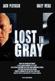 Lost in Gray on-line gratuito