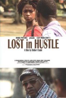 Watch Lost in Hustle online stream
