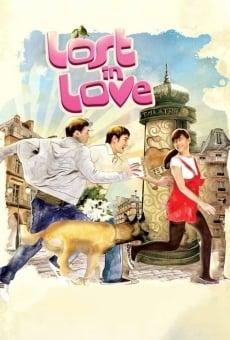 Ver película Lost in Love