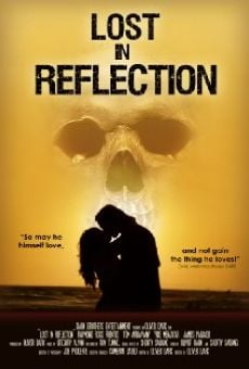 Lost in Reflection on-line gratuito