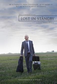 Watch Lost in Stångby online stream