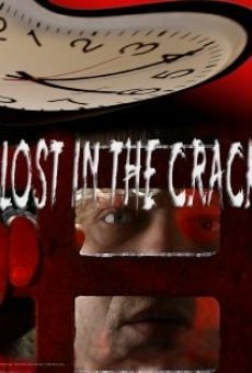 Película: Lost in the Crack