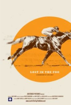 Lost in the Fog on-line gratuito