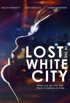 Ver película La Ciudad Blanca