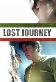 Película: Lost Journey