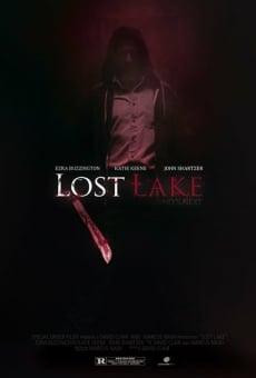 Watch Lost Lake online stream