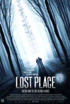 Lost Place on-line gratuito