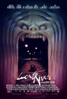 Lost River on-line gratuito