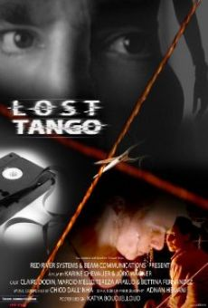 Ver película Lost Tango
