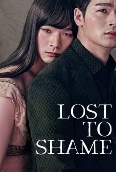 Ver película Lost to Shame