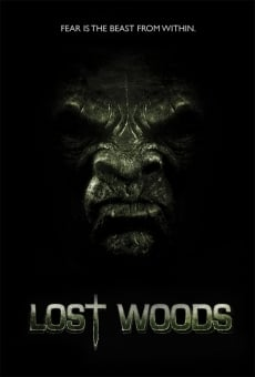 Lost Woods on-line gratuito