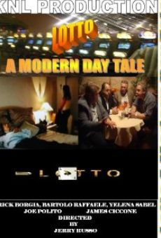 Lotto a Modern Day Tale 2010 online