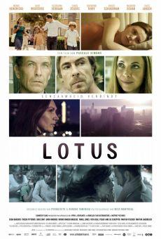 Ver película Lotus