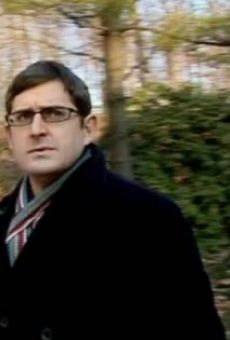 Louis Theroux: America's Medicated Kids on-line gratuito
