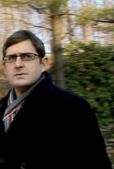 Louis Theroux: America's Medicated Kids online kostenlos