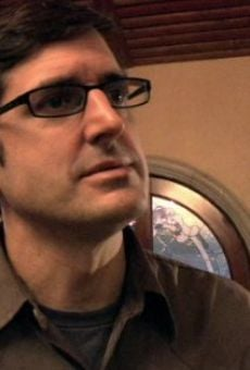 Louis Theroux: Twilight of the Porn Stars en ligne gratuit