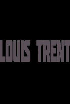 Louis Trent