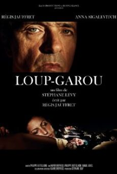 Loup-garou on-line gratuito