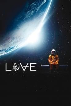 Ver película Love